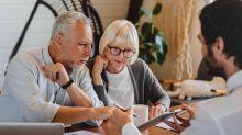 退休金3來源 動手算看看你準備了多少