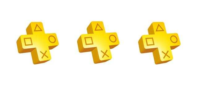 PlayStation Plus membership prices rise in September