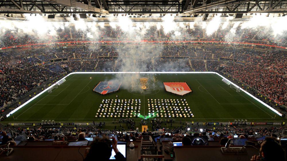 Coupe de la Ligue : tirage des quarts le 13 décembre