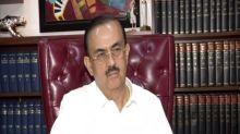 Mumbai Police wasted time; ED, CBI, NCB will make revelation soon in Sushant death case: Vikas Singh