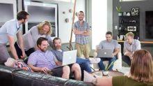 Blue Land Partners Named a Premium Facebook Agency Partner