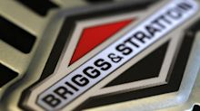 Briggs & Stratton reduces pay for execs and salaried employees during pandemic