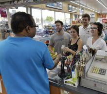 Mega Millions jackpot hits $1.6B, thanks to worsening odds