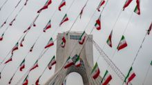 Iran Jails Climate Activists for Cooperation With U.S.