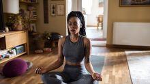 Além das frases de efeito: professor de meditação ensina como ter força mental