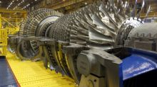 General Electric Tees Up Another Asset Sale