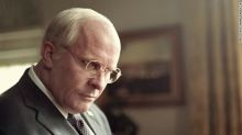 'Vice' director Adam McKay reveals the one scene Dick Cheney 'would have a problem with'
