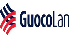 GuocoLand net profit soared to $165.6mil in Q1