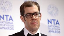 Richard Osman accuses stars on 'Pointless Celebrities' of cheating