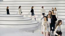 Fashion Week printemps-été 2021: à quoi s'attendre ?