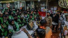 Massen-Ansturm wegen Popband-Menü: Indonesische McDonald's-Filialen müssen schließen
