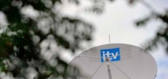 ITV Reveals £25m Cuts Amid Brexit 'Uncertainty'