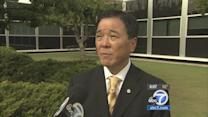 Paul Tanaka accuses Sheriff Baca of stopping narcotics investigation