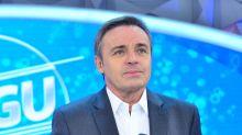 Gugu Liberato: três fatos recentes sobre a partilha da herança de R$ 1 bi