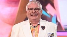 Celebrity Big Brother's Highest Paid Housemate Revealed As Christopher Biggins