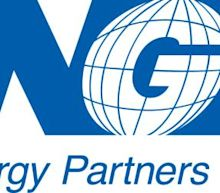 NGL Energy Partners LP Announces First Quarter Fiscal 2021 Financial Results
