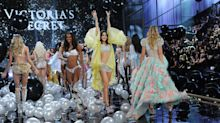 Blanca Padilla volverá a desfilar para Victoria's Secret