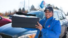 """Domino's Q1 Earnings: Is the """"Fortress"""" Strategy Working Yet?"""