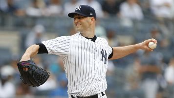Sources: J.A. Happ staying with Yankees on 2-year deal
