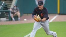 When will Detroit Tigers' Riley Greene, Spencer Torkelson debut? GM Al Avila weighs in