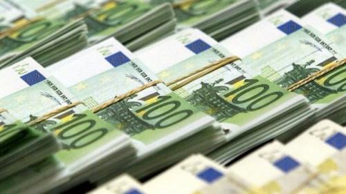 INSOLITE : Il parie 5 euros et gagne 132.098 euros !