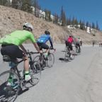 Ride The Rockies Returns In 2021, Strict COVID Protocols Will Be In Place