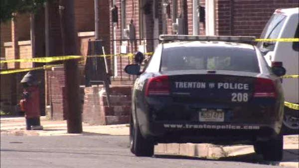 Deadly Trenton hostage standoff comes to dramatic end