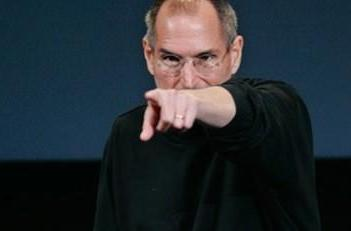 Judge refuses to bar Steve Jobs quotes from patent trial