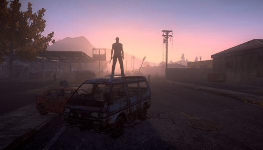 H1Z1 floats possible server rulesets