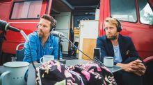 """Start der Techniker Beach Tour mit prominenten Namen am Samstag live auf den SPORT1 Plattformen – Begleitender Podcast """"Shorts – Strandpunkte mit Julius Brink"""""""