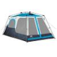 Need a Top Quality Tent?