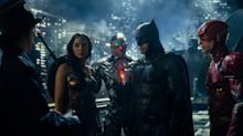 How 'Justice League' deleted scenes hint at the film's original vision