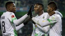 Borussia Mönchengladbach: Vielleicht werden sie sogar noch besser