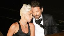 Body Language Experts Decode Lady Gaga and Bradley Cooper's Oscars Performance