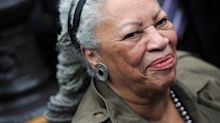 Toni Morrison Documentary Reminds Us Of Everything We Owe Her