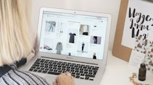 Pinterest Stock Has Another Chance to Impress You