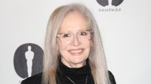 Wayne's World director quit movies because 'women can't make mistakes in Hollywood'