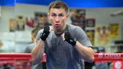 Golovkin's ill-advised rant could prove costly