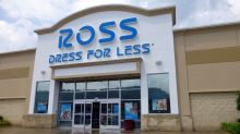 100 New Ross Stores Opening in 2019