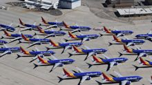 Southwest is so confident that flyers will trust the Boeing 737 Max when it returns that it's not considering any discounts on flights