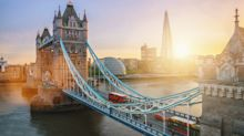 The huge problem for expats in London and Dublin