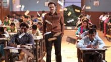 'Why Cheat India' Box Office: Emraan Hashmi-Starrer Fumbles