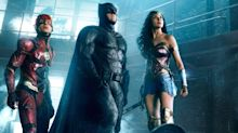 Justice League: Everything you need to know