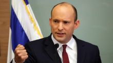 Netanyahu avoids Israeli snap polls for now