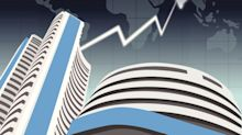 Will the Indian stock market rise or fall after the Budget?