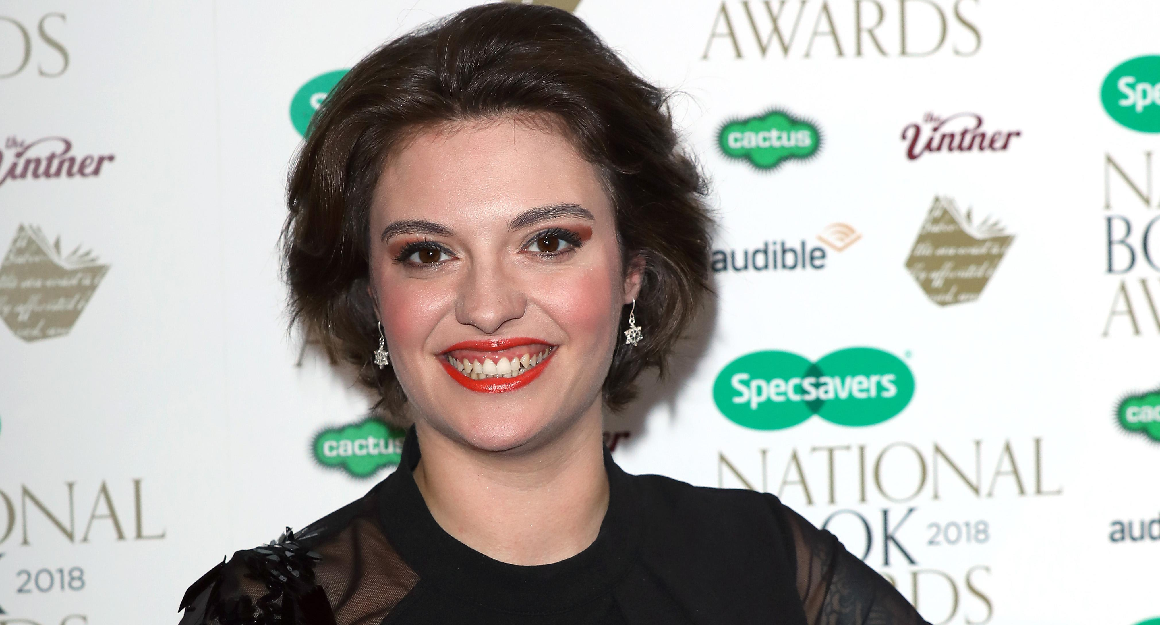 Jack Monroe lands BBC cooking show after Jamie Oliver backlash