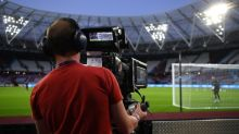 Premier League pay-per-view is excessive and out of touch