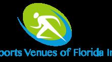 Sports Venues of Florida (OTCMKTS: BTHR) Releases Management Report for the Week Ended April 3, 2021