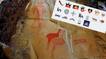 19 new Indigenous Australian emojis are on the way