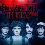 Stranger Things season 3 not happening until 2019